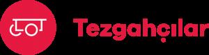 kırmızı logo