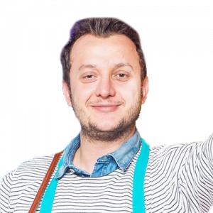 Fatih Aker