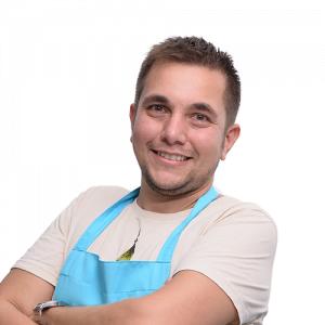 Kemal Şahin