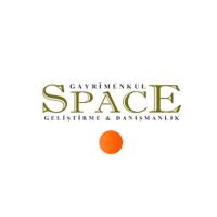 space gayrimenkul