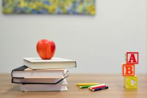 Bilişsel Öğrenme Kuramı Nedir?
