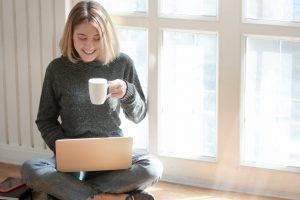 Kurumsal Online Eğitim Planlarken Bilmeniz Gerekenler
