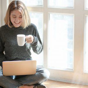 kurumsal online eğitim
