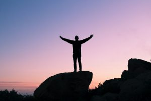 achievement-confident-free-freedom-6945