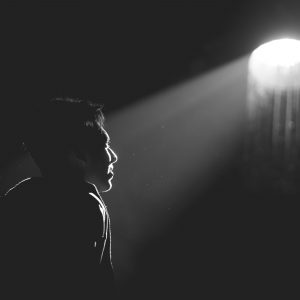 spotlight etkisi nedir