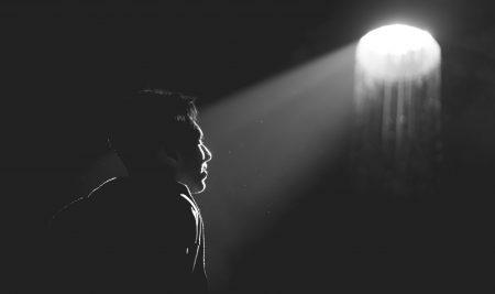 Spotlight Etkisi (Spot Işığı Etkisi) Nedir?