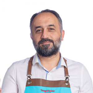 Kemal Karadayı