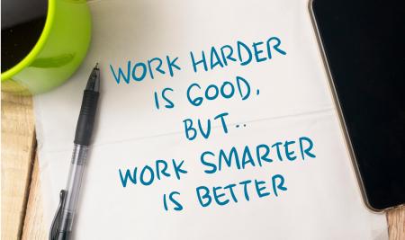 Etkili Liderlik Nasıl Yapılır: Çalışan Motivasyonunu Artırmak için Yöntemler