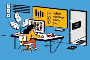 hybrid-work-single-01