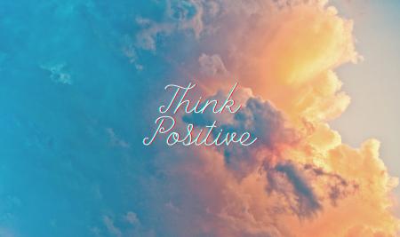 Pozitif Düşünme Nedir? Etkileri Nelerdir, Nasıl Ortaya Çıkar?