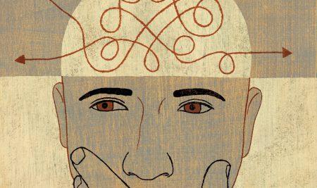 Karar Yorgunluğu Nedir? Kararlarımızı Nasıl Etkiler?