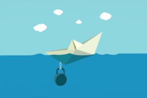 sunk-cost-culture-featured
